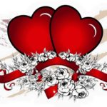 San Valentino Ristorante Ginevra