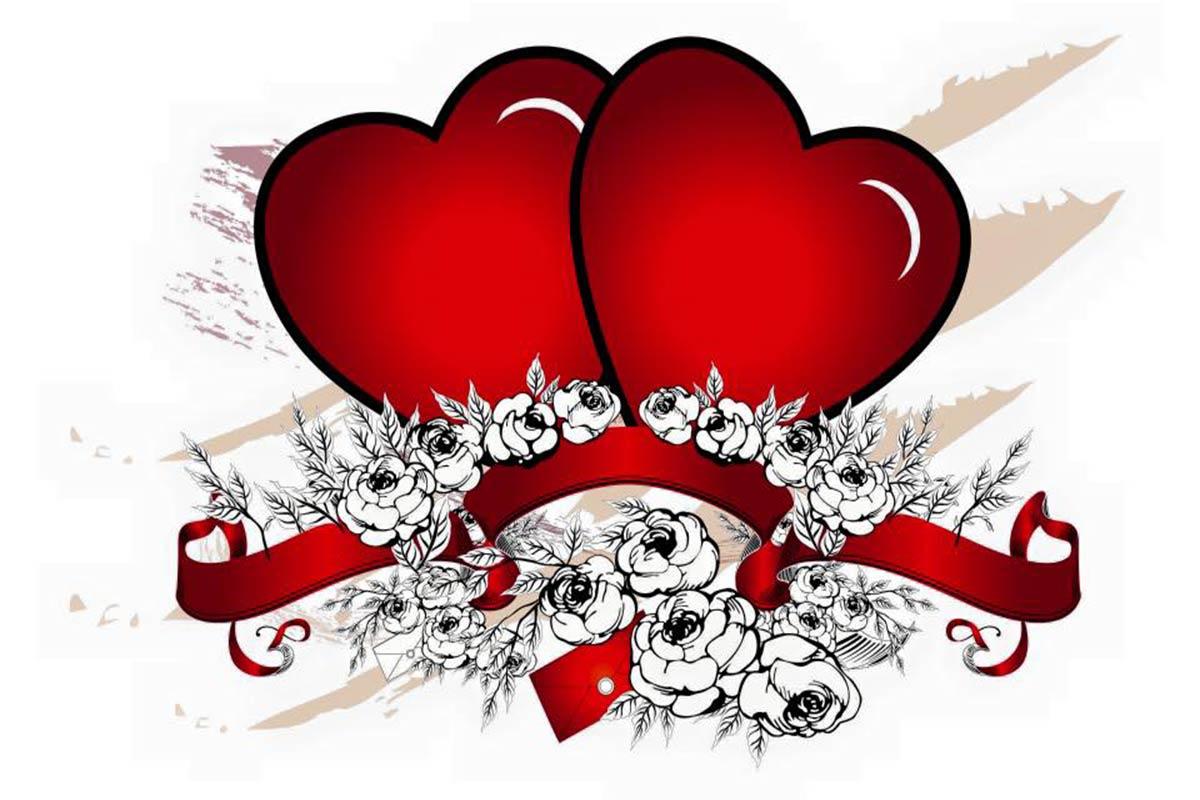 San Valentino al Ristorante Ginevra
